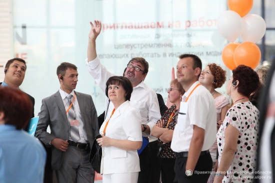 touraudio-radio-guide-systems-at-the-opening-of-the-largest-shopping-and-entertainment-center-in-ulyanovsk